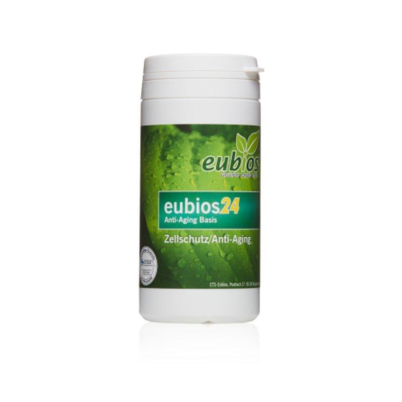eubios 24 Anti-Ox