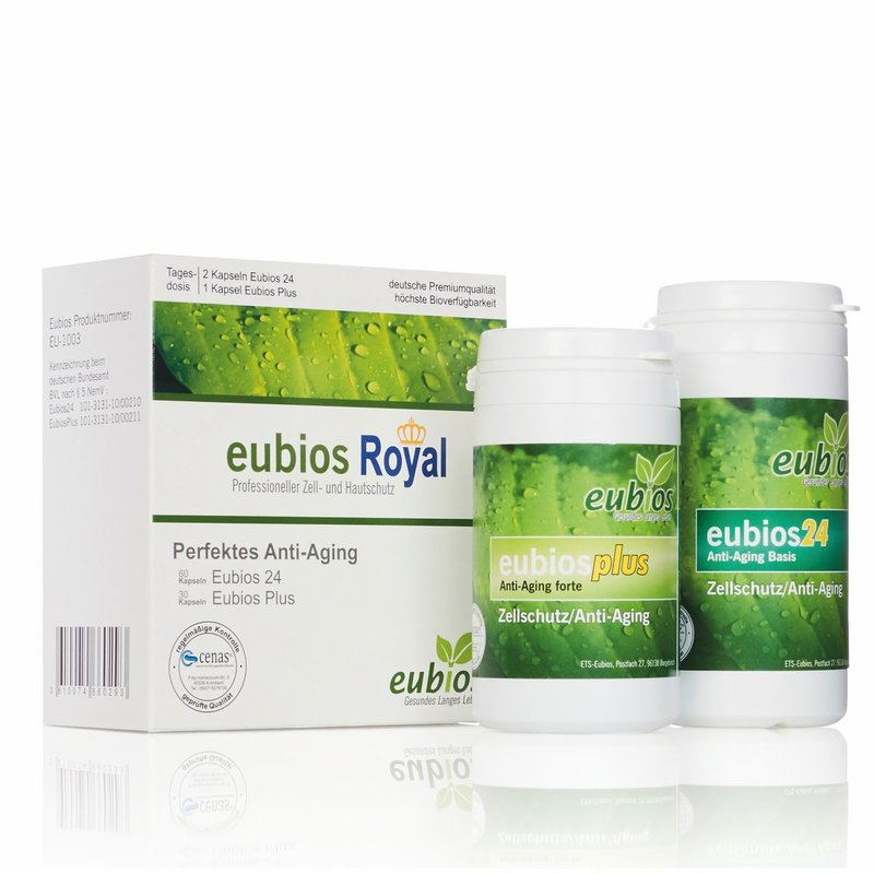 Eubios Royal
